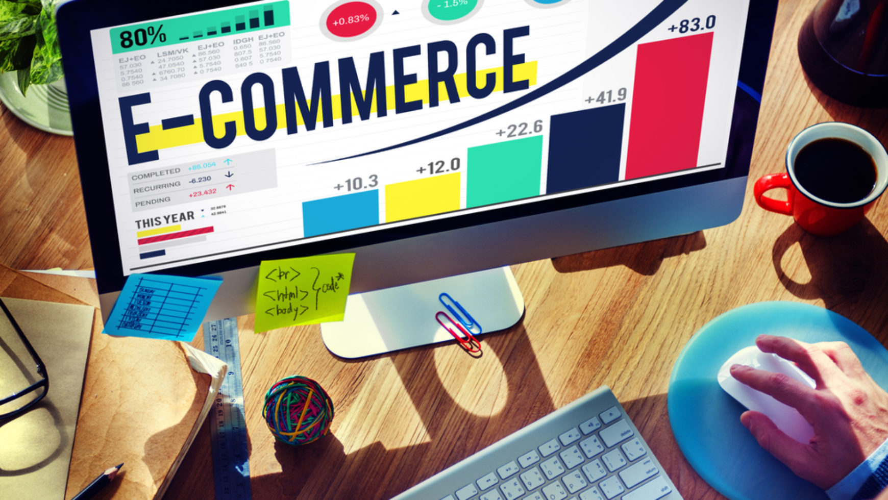 Tips to run a profitable eCommerce business