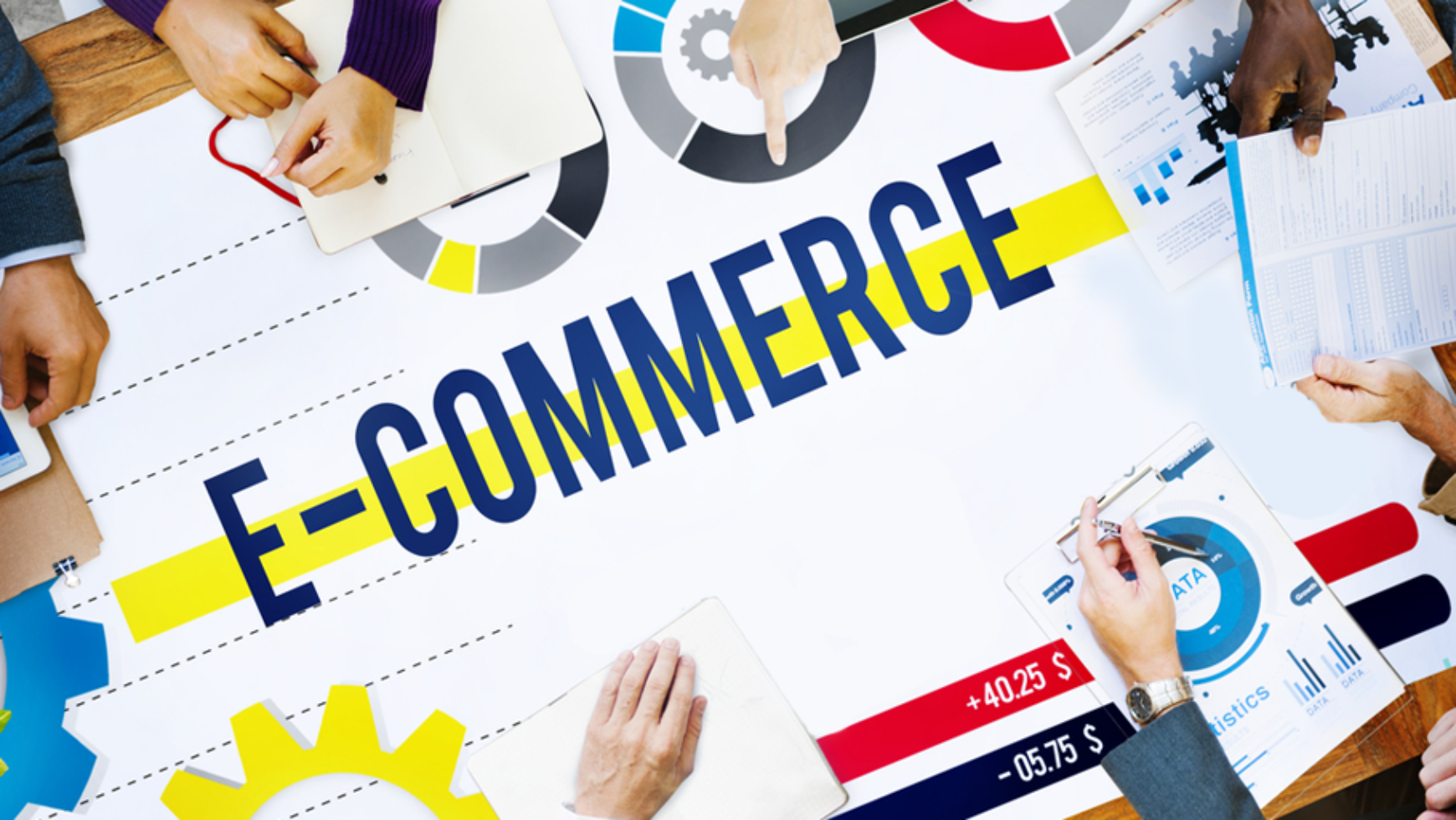 Best practices for long term growth in eCommerce business