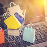 How to select an eCommerce Platform for your apparel store: